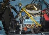ford v 8 pickup