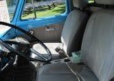 Ford Pickup F 100