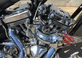 Diamantcut SS Motor