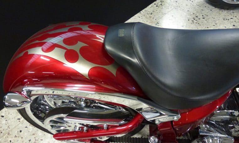 ABC Hamburg-Beste Auswahl an Big Dog Motorcycles Deutschland und American Ironhorse Deutschland Custom Chopper