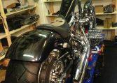 tx chopper