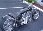 American Ironhorse for sale