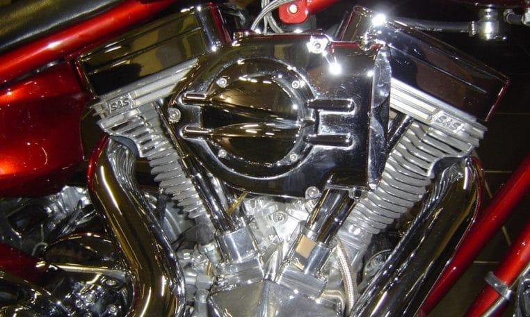 Hypercharger