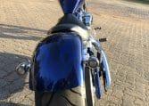 ABC HAmburg Big Dog Motorräder