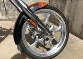 120 Avon Tire