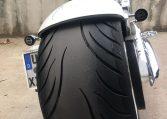 Pitbull Top mit 300 Reifen